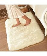 Soft carpet tapete rug anti-slip door mat kids rug for living room - $8.17