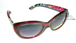 PANAMA JACK WOMEN´S ISLAND COVE SUNGLASSES - $16.99