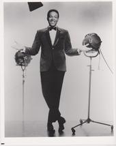 Marvin Gaye 3 Vintage 8X10 BW Music Memorabilia Photo - $6.99