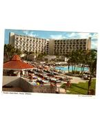 Paradise Island Hotel and Villias - Nassau (1970) - $1.50