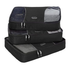 eBags Large Packing Cubes - 3pc Set - $856,95 MXN