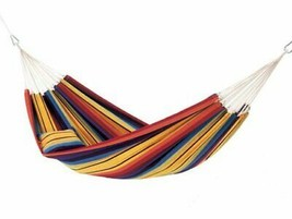 *BYER (buyer) Barbados hammock Rainbow 12410010000000 - $201.66