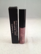MAC Cosmetics Tour de Fabulous Collection Tinted Lipglass Comfort & Joy ... - $36.09