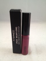 MAC Cosmetics Indulge Collection Tinted Lipglass Lust for Life lip gloss - $36.09