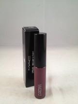 MAC Cosmetics Glamour Daze Tinted Lipglass Flight of Fancy lip gloss lipgloss - $36.09