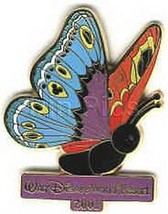 Contemporary Resort Completer WDW  Authentic Disney pin/pins - $19.99
