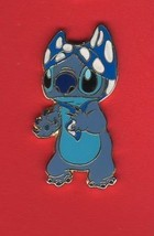 Stitch with Bikini Top on his Head authentic Disney authentic Disney pin - $25.95