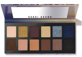 Bobbi Brown In A Flash Eyeshadow Palette - $25.00