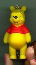 Winnie the Pooh Disney ornament figuine - $16.43