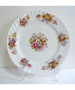 Aynsley and Sons Fine Bone China Summertime Pattern - $17.95