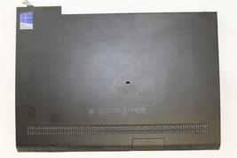 HP Elitebook 2570P Bottom Case Boor Cover 685400-001 - $65.40