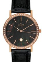 Charmex Casblanca Men's Quartz Watch 2042 [Watch] - $389.99