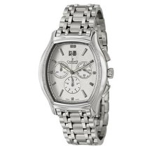 Charmex St. Moritz Men's Quartz Watch 2185 [Watch] - $528.22
