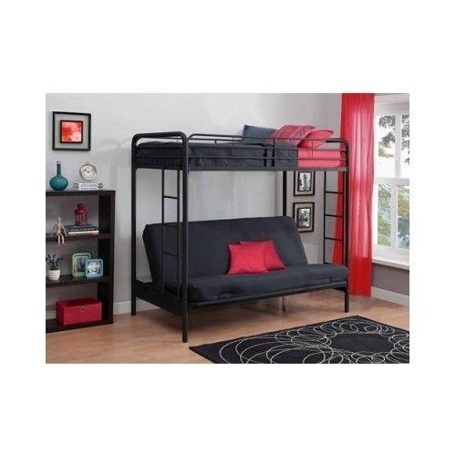 bedroom furniture mission dorm kids room loft bedroom furniture