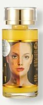 O 'carly Whitening Serum Glutathione 24k Oil Huile Teint Diamond 120ml - $27.40