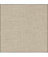 Burch 40ct Newcastle Linen 18x27 cross stitch f... - $16.20