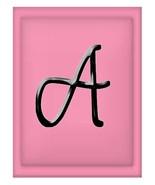 Pink0A-Digital Download-ClipArt-ArtClip-Digital Art     - $4.00