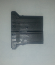 Amp Connector  - $10.00