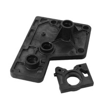 Redcat Rampage Sc Xt Xb Chimera Sr Center Differential Gear Plate 07122 - $19.95