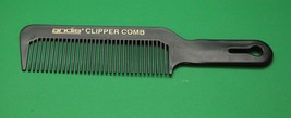 ANDIS HAIR CLIPPER COMB - $6.79
