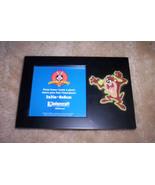 Tazmanian Devil Picture Frame - $7.50