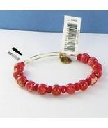 Alex And Ani Bracelet sample item