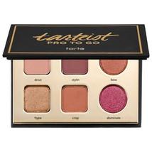 Tarte Tarteist Pro To Go Amazonian Clay Palette Eyeshadow - $34.75