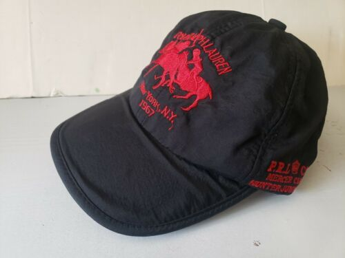 Hat New 3 Lauren Polo York Mercer And Ralph Items Similar Nvm8n0Ow