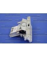 W10130699 Whirlpool Dishwasher Door Latch Assembly 99003428 W10862259 - $22.00