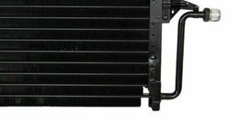 A/C CONDENSER GM3030164 FITS 94 95 96 97 98 99 00 01 02 CHEVROLET/GMC C/K SERIES image 5
