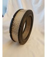 Genuine Briggs & Stratton 692519 Air Cleaner filter - $9.85
