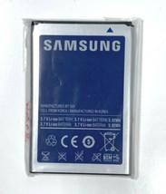 Samsung EB504465IZ 1600mAh 3.7V Li-Ion Battery - $7.91