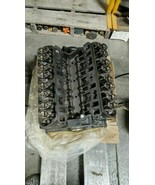 Ford Engine 302 5.0 Small Block 8 Cylinder 75-78 8H5885C5 New - $1,881.00