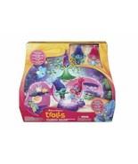 Trolls Poppy's Coronation Pod BRAND NEW - $24.74