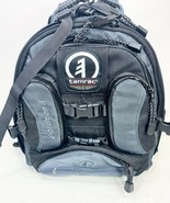 Tamrac SAS Camera Backpack - $49.50