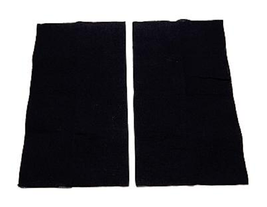 Hunter HEPAtech™ #30902 2-pack Replacement Pre-Filters - $39.59