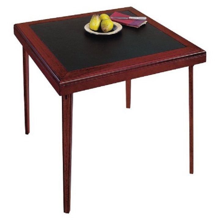 Poker Dining Room Table: Cosco Folding Card Table Game Table Poker ChessTable
