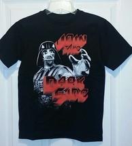 New Star Wars Darth Vader Join the Dark Side Youth Medium T-shirt - $9.90