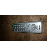 Sony RM-Y173 Remote for KV13FS110 KV-20FS12 KV21FE12 KV21FE12A - $8.00
