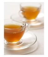 Hot Tea-Digital Download-ClipArt-ArtClip-Digital Art     - $4.00