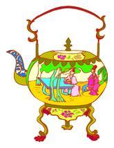 Teapot4 thumb200