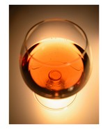Wine Glass-Digital Download-ClipArt-ArtClip-Digital Art     - $4.00