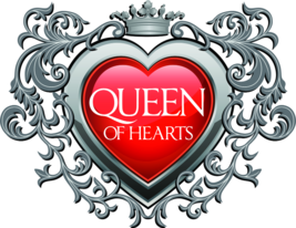 Queen of Hearts Love Spell Cast Come to Your Senses Love Me Again Most P... - $44.00