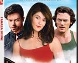 Tamara Drewe - movie on DVD - starring Gemma Arterton, Roger Allam, Bill Camp