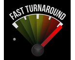 Turnaround times thumb155 crop
