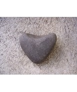 Become Heartless Spell When You Had Enough of Your Heart Getting In The Way - $100.00
