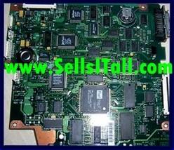 HP C3949-60001 Formatter Board HP LASERJET 3100 MAIN FORMATTER BOARD - $49.95