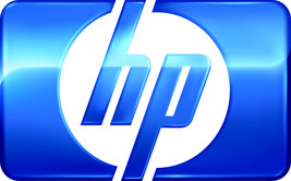 Brand NEW Genuine HP RG5-3703 Tray 1 Pick Up Solenoid Cable for HP 4000/... - $6.95