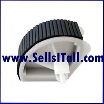 Brand NEW HP RB1-2126 Feed Roller - $6.95