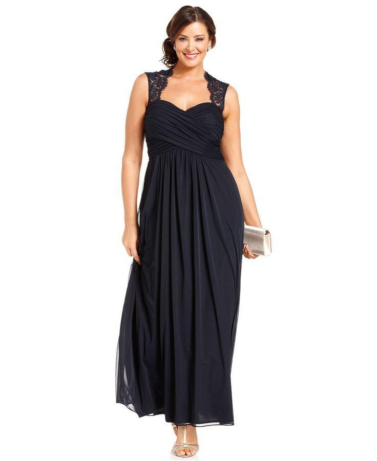 платья в греческом стиле для полных фото также дополнительные эффекты